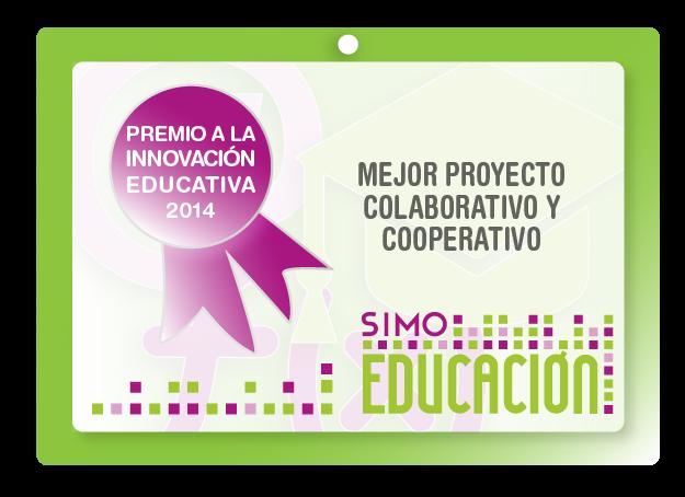 Premio SIMO 2014