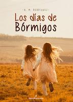 http://editorialcirculorojo.com/los-dias-de-bormigos/