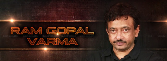 Ram Gopal Varma Review on Jyothi Lakshmi .