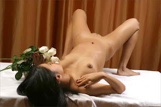 Hot Naked Girl - 4139014.jpg