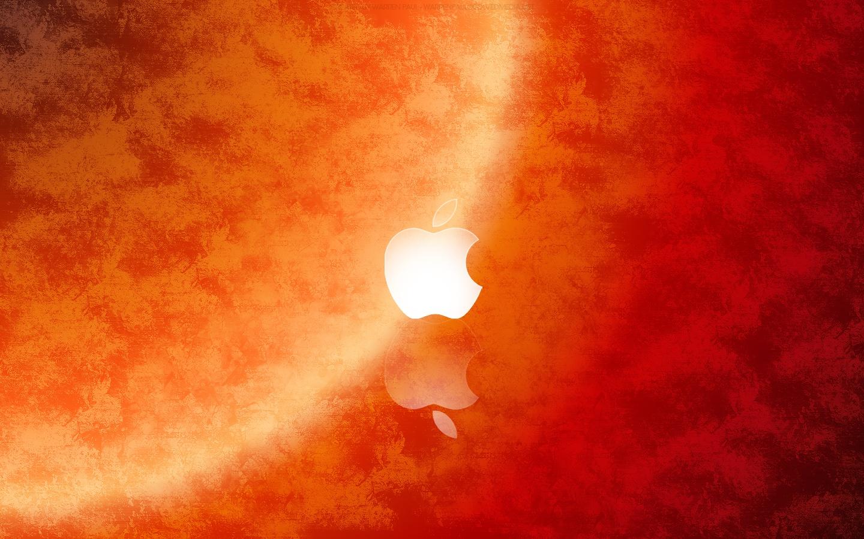 http://4.bp.blogspot.com/-VR4rGil5XuA/TmJdjplob0I/AAAAAAAABFc/hdw-1raNjfo/s1600/Apple+Mac+Wallpaper.jpg