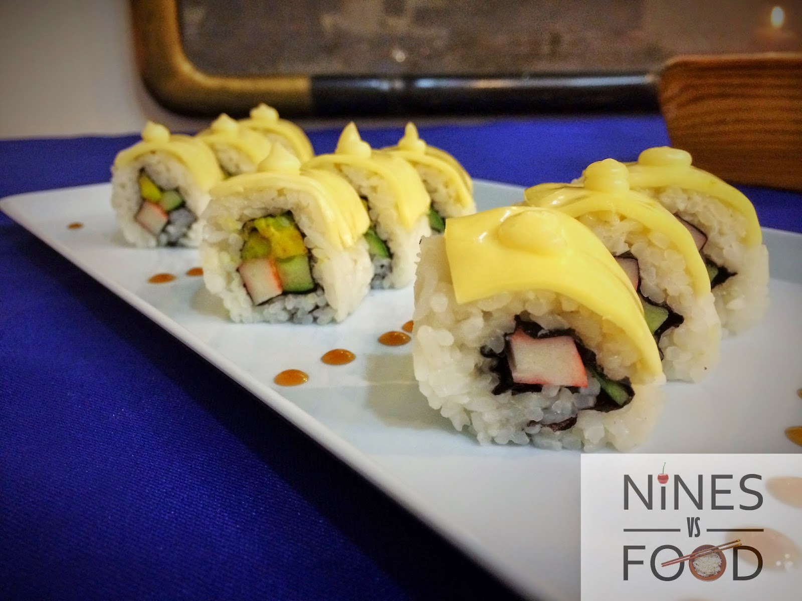 Nines vs. Food - Genji M New Buffet Menu-3.jpg