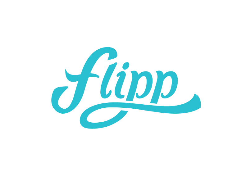 Flipp - Weekly Ads & Coupons - Android Apps on Google Play