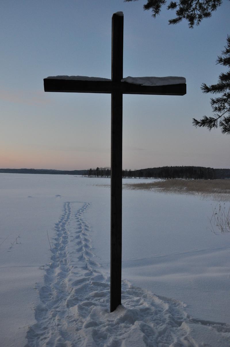 elämä ja rakkaus Rovaniemi
