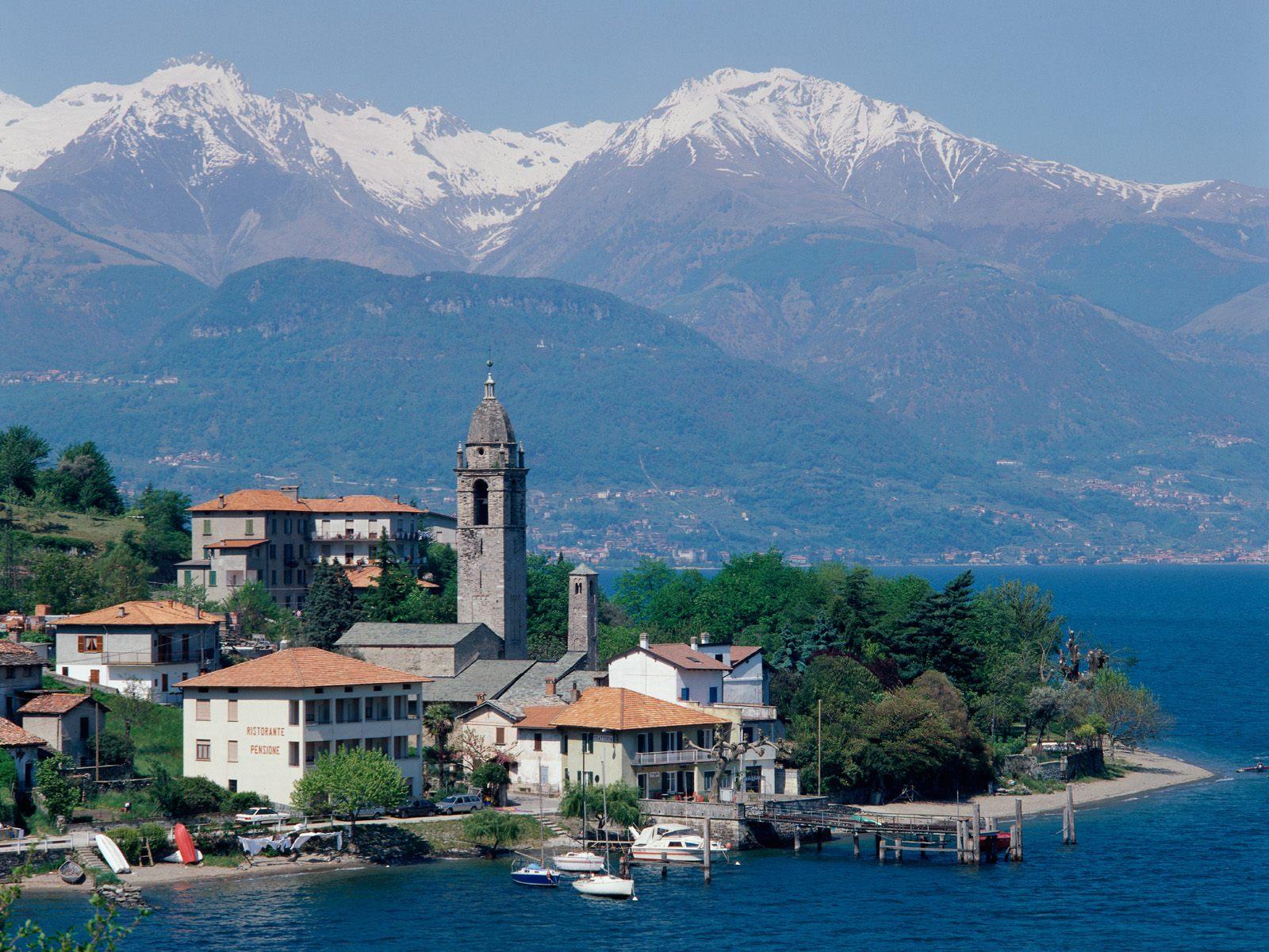 http://4.bp.blogspot.com/-VR8aCEQJwPg/Tlfnuc472jI/AAAAAAAAAik/ck6LBZdl9r4/s1600/Lake_Como_Italy.jpg