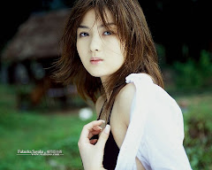 Most Beautiful Japanese Girls On The World (2)