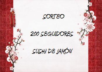 http://4.bp.blogspot.com/-VR9XBraDGRM/TpMpvyBo0PI/AAAAAAAAAns/itRovZvyK1Y/s1600/Sorteo+Seguidores.jpg