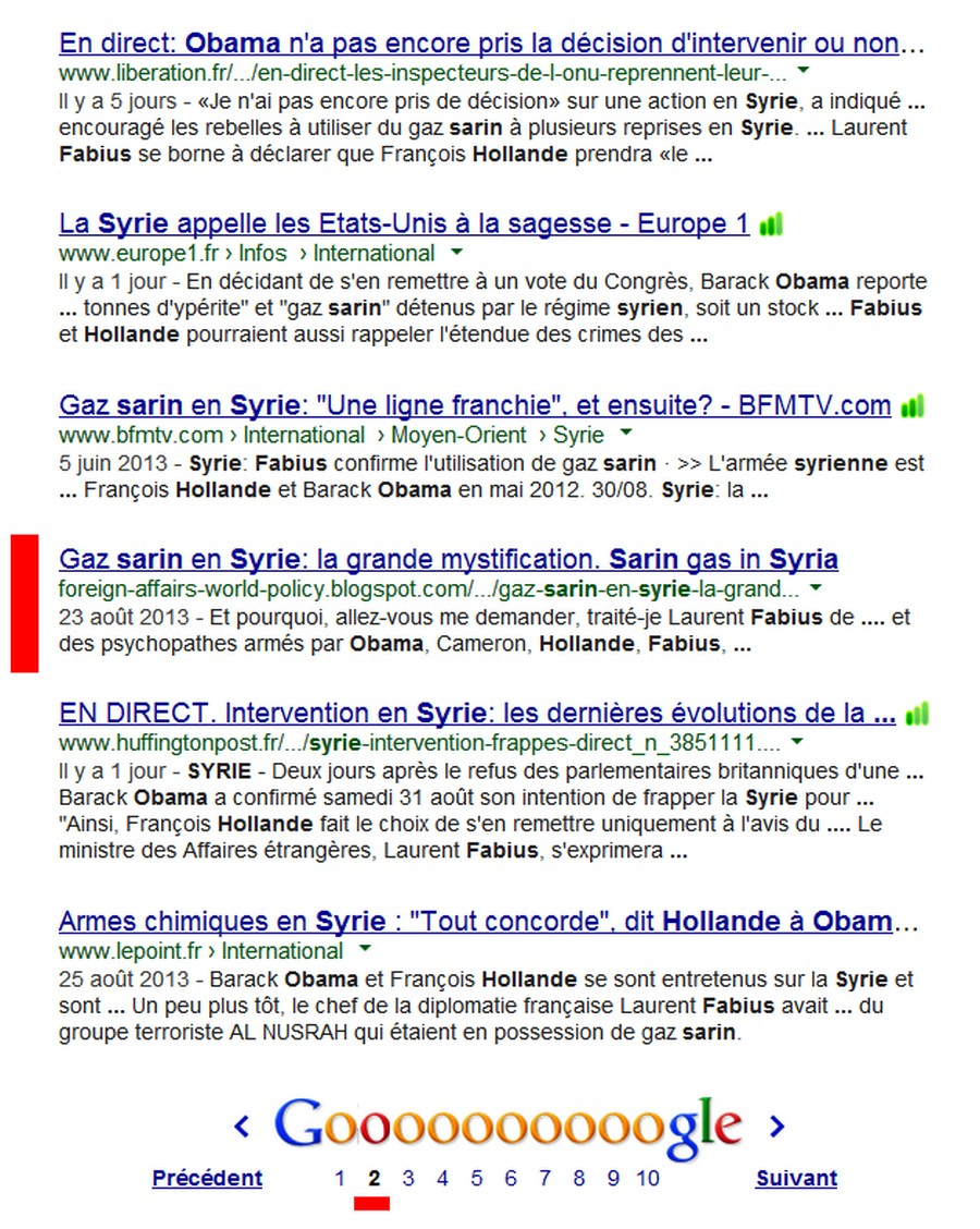 sarin_gas_gaz_assad_syria_syrie_rocket_kerry_obama_fabius_hollande_bhl_hoax_fake_uno_onu_del_ponte_damas_djihad_chimique_chemical