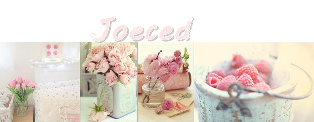Joeced