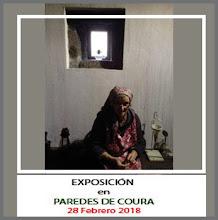 Paredes de Coura