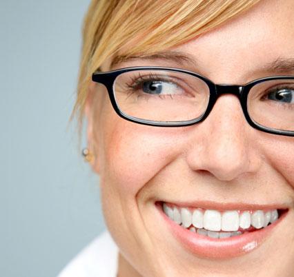 Cara Merawat Gigi Agar Sehat Dan Terlihat Putih Informasi Gaya