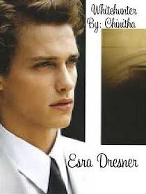 Esra Dresner