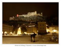 Salzburger Advent