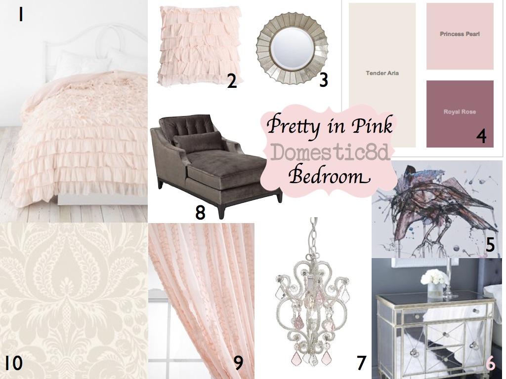 http://4.bp.blogspot.com/-VRGPXiv4Fpk/Tn_HD9vXHDI/AAAAAAAAAPU/T3CqBoNKQWI/s1600/Pink+and+Grey+Bedroom.001.jpg
