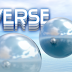 The Multiverse Models- Parallel Universe