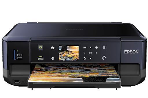 comment scanner avec imprimante canon