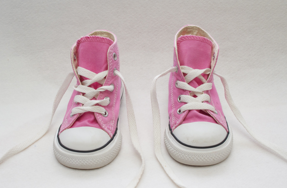 sew can do make your own elastic shoelaces