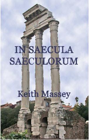 http://www.keithmassey.com/masseybooks.html