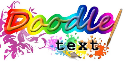 Doodle Text Draw Photo Sms Android Apk