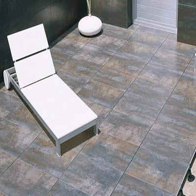 Terra antiqva baldosas azulejos zaragoza gres y for Pavimentos rusticos para interiores