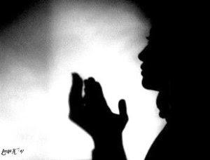 Cara Allah SWT Mengabulkan Doa Kita