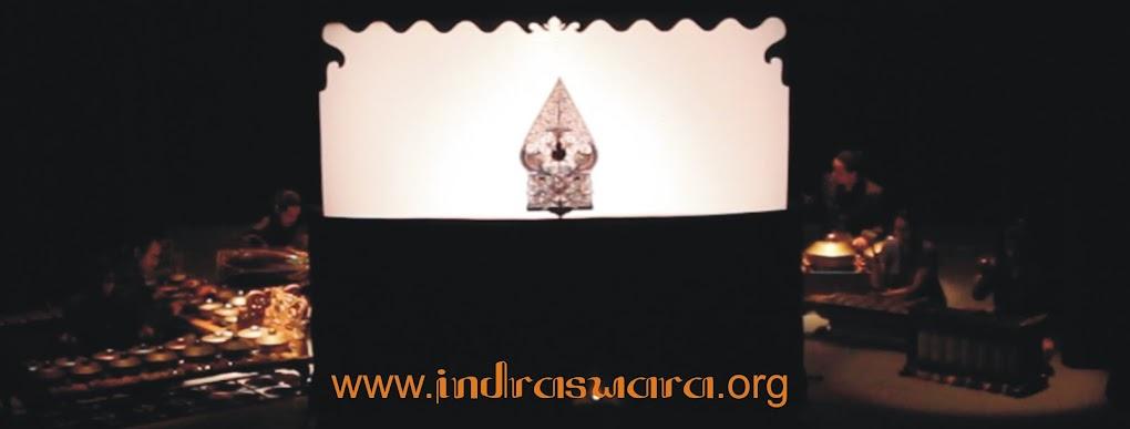 indra swara