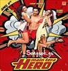Main Tera Hero Movie Mp3 Songs Download