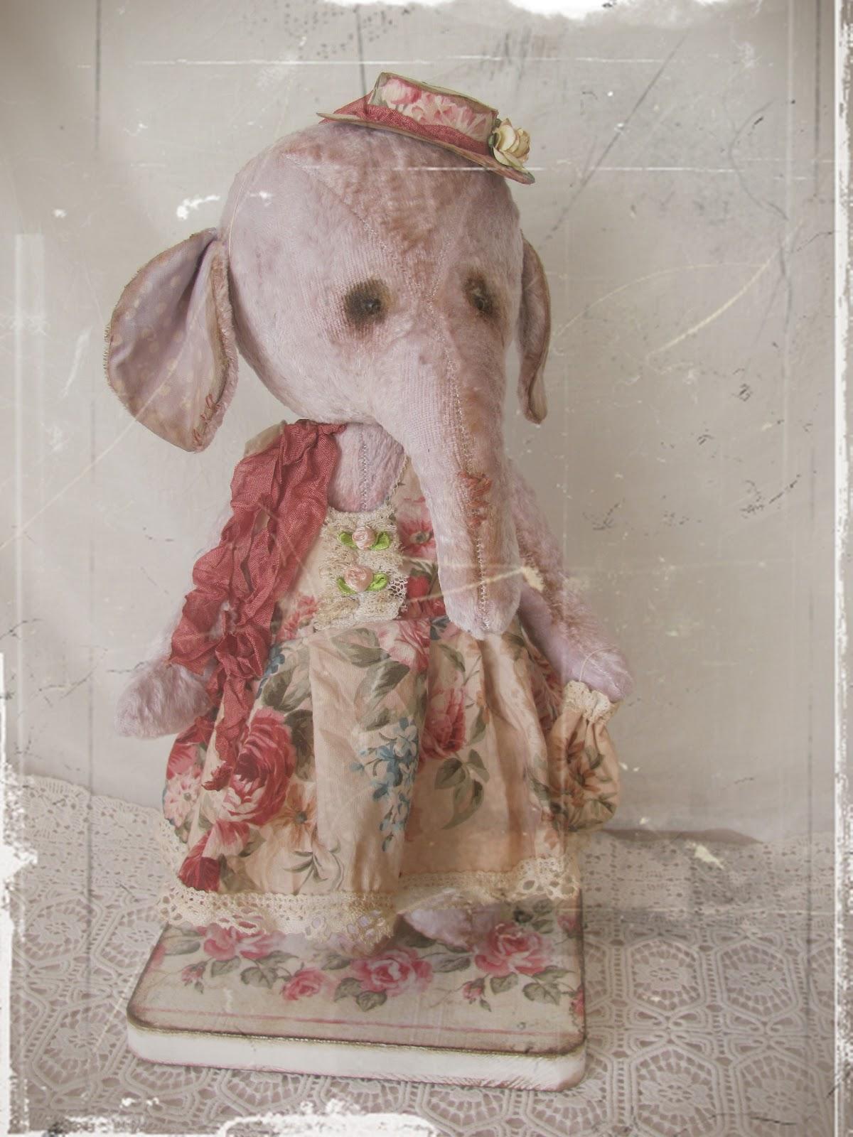 Розовые грезы подружки анабель онлайн 1 фотография