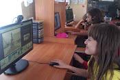 Різноманітні онлайн-курси корисні для тінейджерів