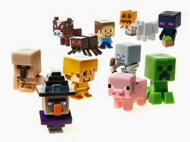 http://www.tkqlhce.com/click-3605631-11815885?url=http%3A%2F%2Fkids.woot.com%2Foffers%2Fminecraft-collectible-figures-3pk-case%3Fref%3Dgh_kd_8_s_txt