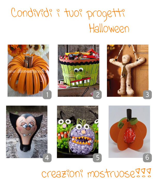 http://kreattiva.blogspot.it/2014/10/progetti-creativi-halloween-raccolta-kreattiva.html#more
