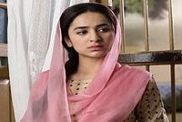 Madawa Episode 15 on Hum Sitaray in High Quality 25th August 2015