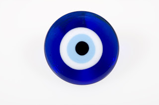 The gallery for --> Greek Evil Eye Tattoo