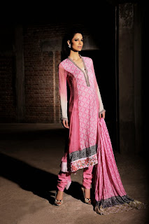 Sobia-Nazir-Latest-Collection-for-Summer-2011