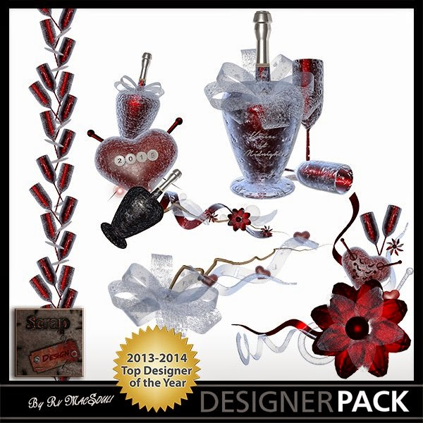 http://www.mymemories.com/store/display_product_page?id=RVVC-EP-1412-77605&r=Scrap%27n%27Design_by_Rv_MacSouli