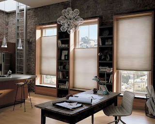 window shades sales, manufacturing and retail