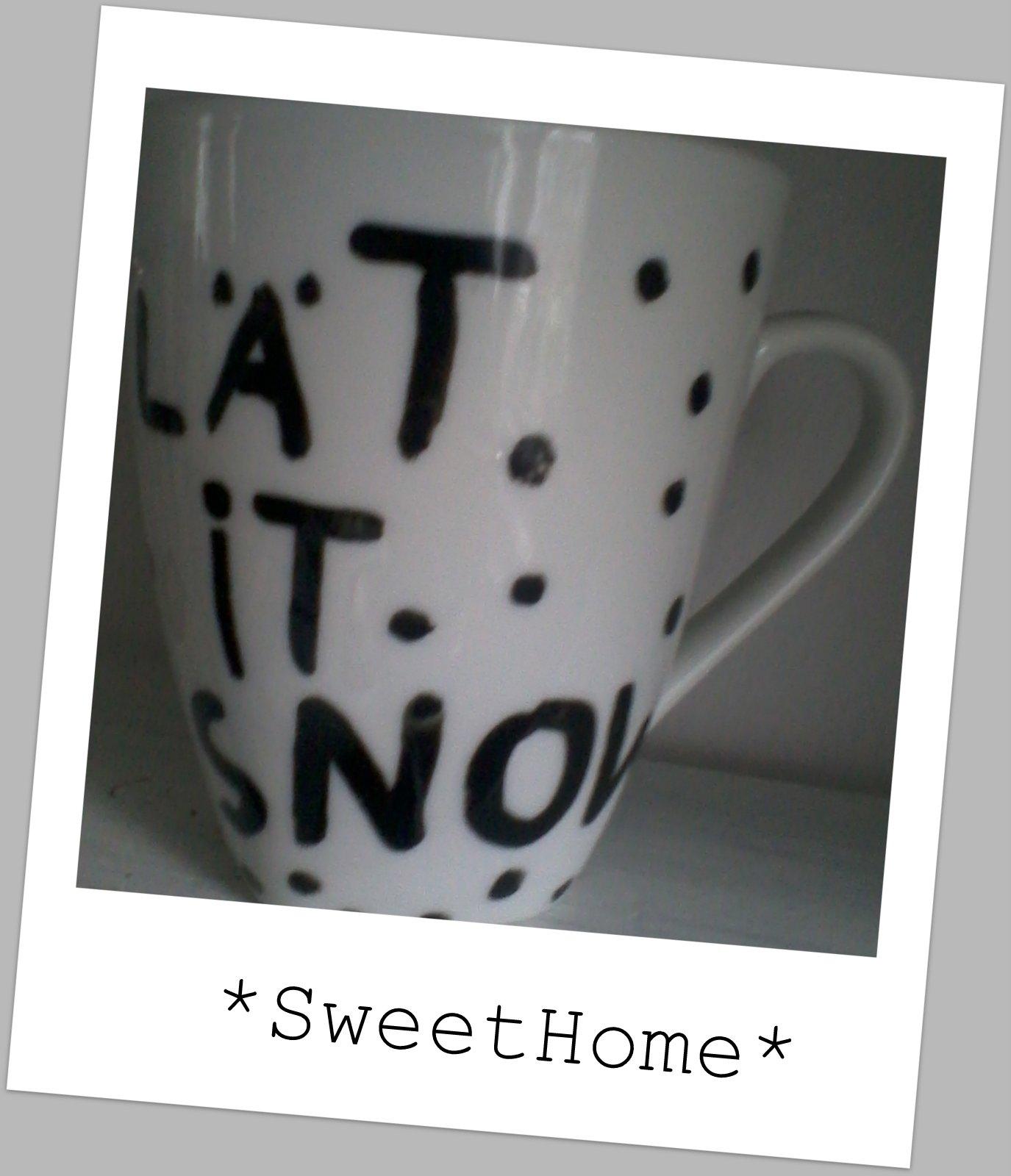 sweet home diy. Black Bedroom Furniture Sets. Home Design Ideas