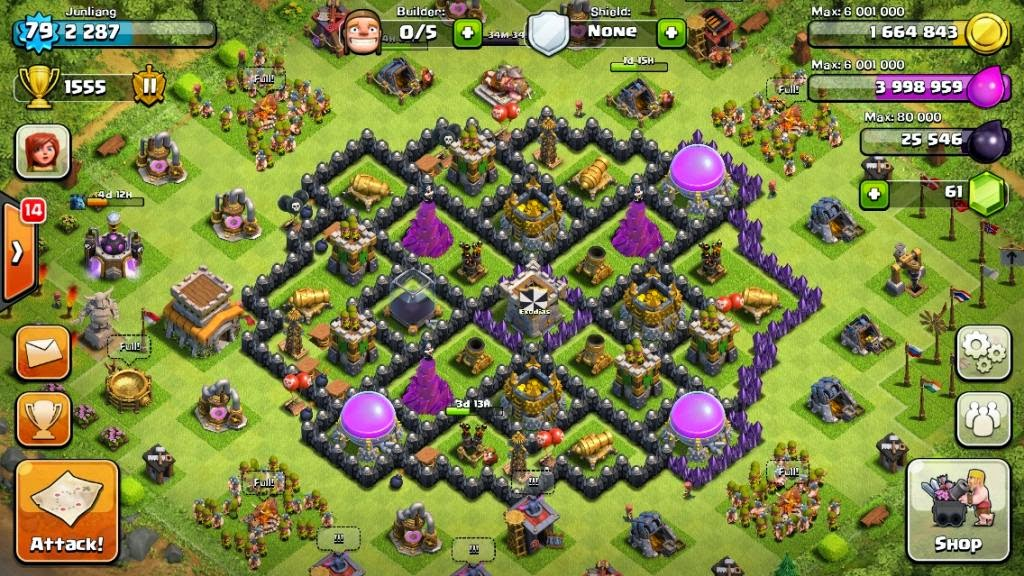 clash-of-clans-clan-castle-level-6-clash-of-clans-top-10-clash-of
