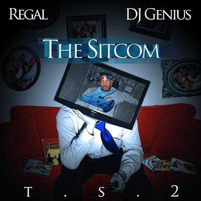 Regal-The_Sitcom_2-(Bootleg)-2011