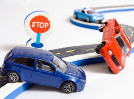 Beberapa Macam Manfaat Produk Asuransi All Risk bagi Kendaraan