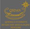 Qendra e Studimeve Detare dhe Arkeologjike Nenujore