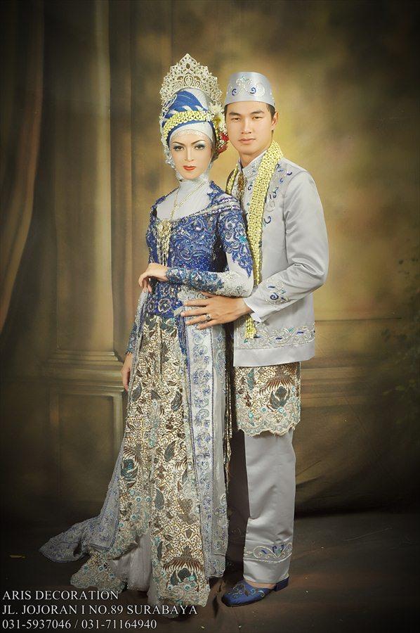 Muslim wedding dresses with hijab galery aris decoration muslim wedding dresses with hijab aris decoration junglespirit Image collections