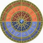 SESIONES DE ASTROLOGÍA A NIVEL DEL SER ESENCIAL
