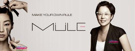Создавайте свои собственные правила - Jung Saem Mool