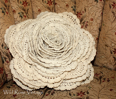 Popular items for Scallop Crochet on Etsy