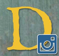http://instagram.com/datchastudio