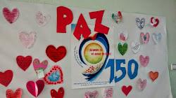 Colegio Amor de Dios en FACEBOOK