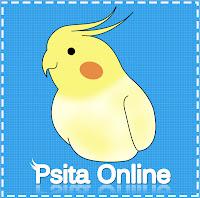 Psita Online