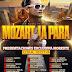 Mozart La Para se va de gira por el noreste de Estados Unidos