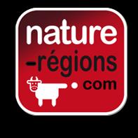http://www.nature-regions.com/